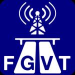 fgvt icon