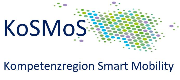 KoSMoS-Logo_de