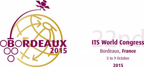 ITS WorldCongress 2015