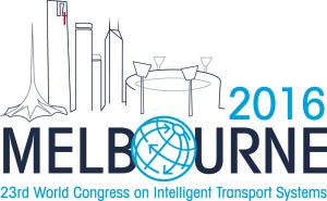 ITS WorldCongress 2016