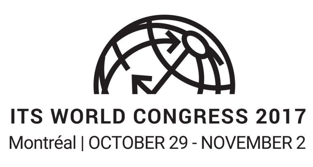 ITS WorldCongress 2017
