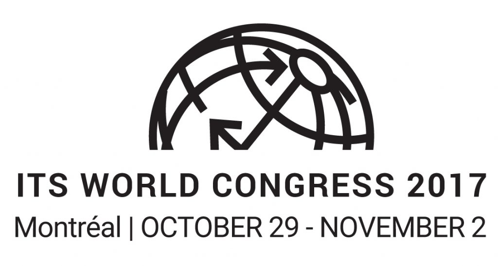 ITS WorldCongress 2017