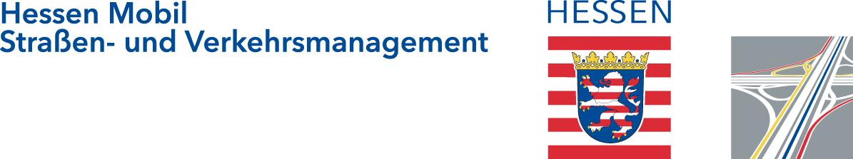 hessen Mobil Logo