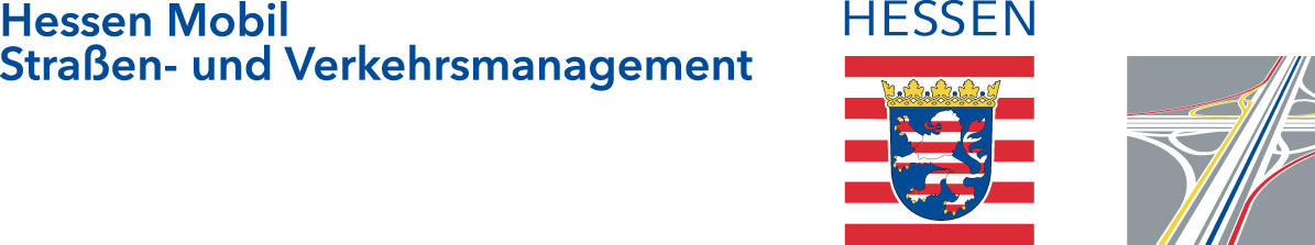 hessia mobil logo