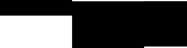 htw saar logo