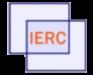 IERC logo