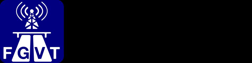 FGVT logo